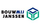 Bouwmij Jansen