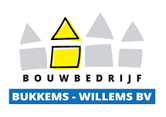 Bukkems Willems