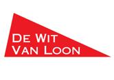 De Wit van Loon - Bouwbedrijf Jacobs Lijmwerken