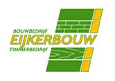 Eijkerbouw - Timmerbedrijf - Jacobs Lijmwerken