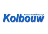 Kolbouw